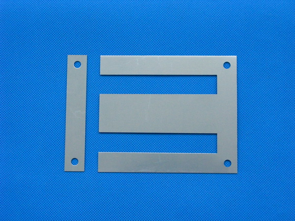 Ei Lamination Of Non Standard Series Tianxiang Electrical
