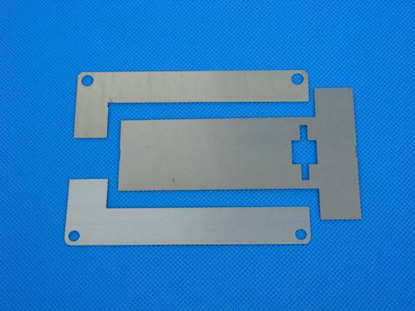 Silicon Steel Sheet - TL Lamination